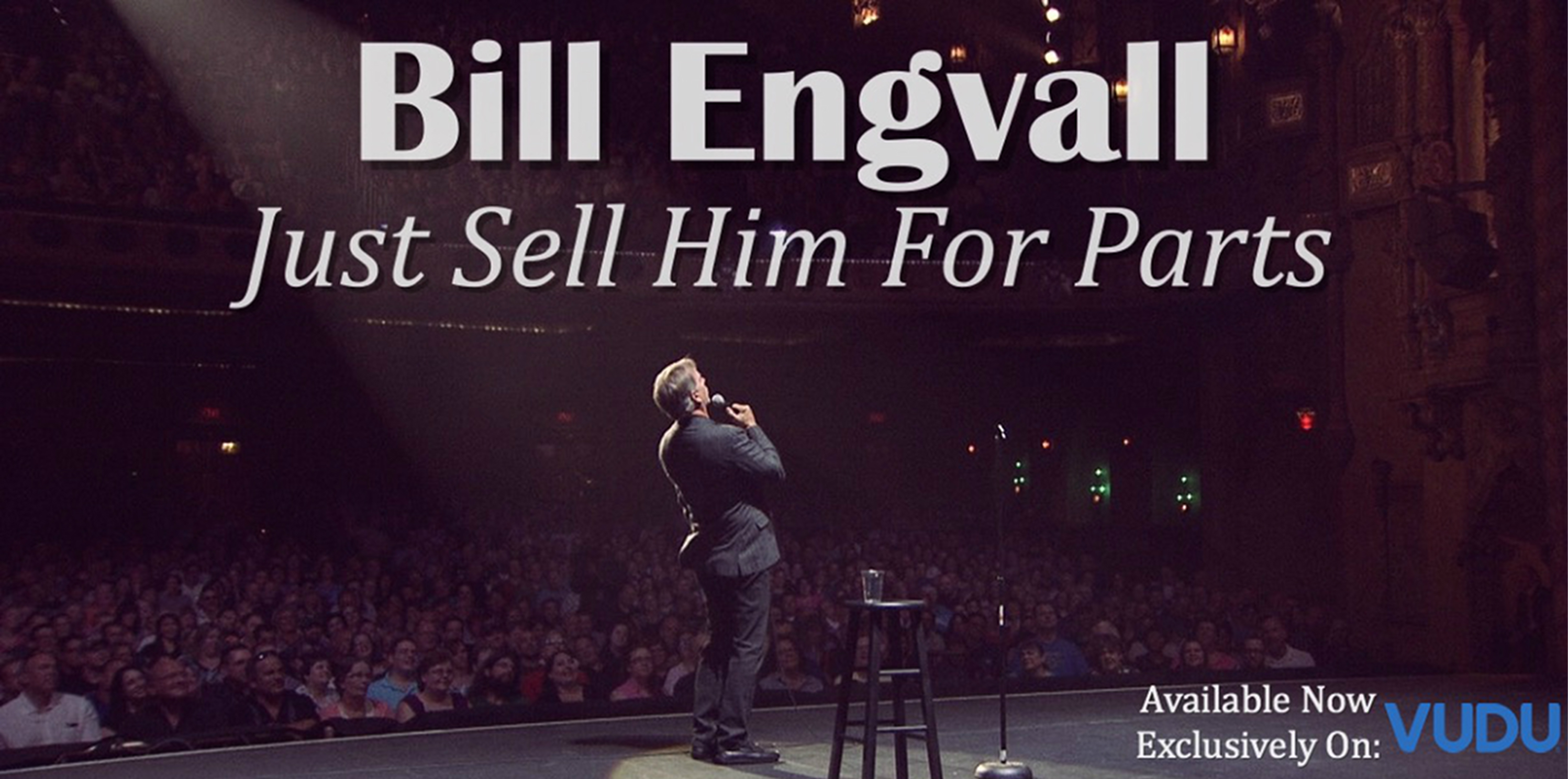 bill-engvall-new-comedy-special-sell-him-for-parts-4