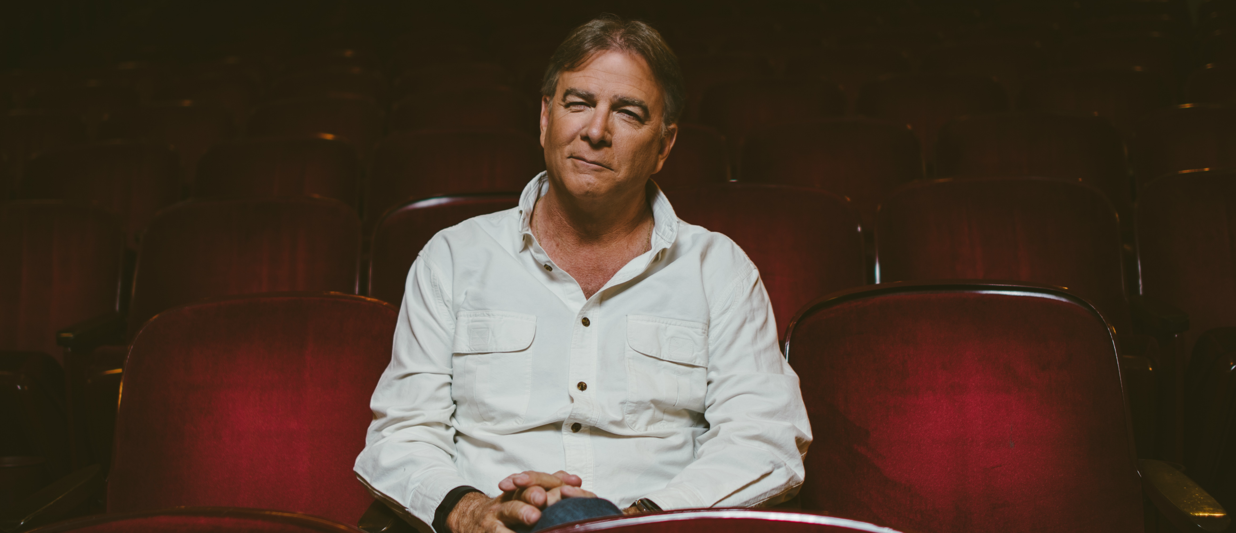 Bill Engvall | Comedian, Actor, Writer