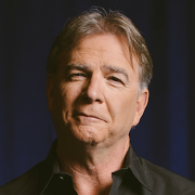bill engvall youtube