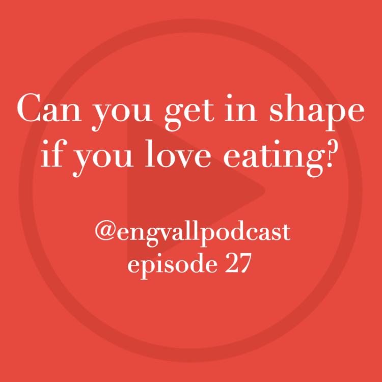 Bill Engvall, my two cents, exercise, dieting, eating, diet, gail