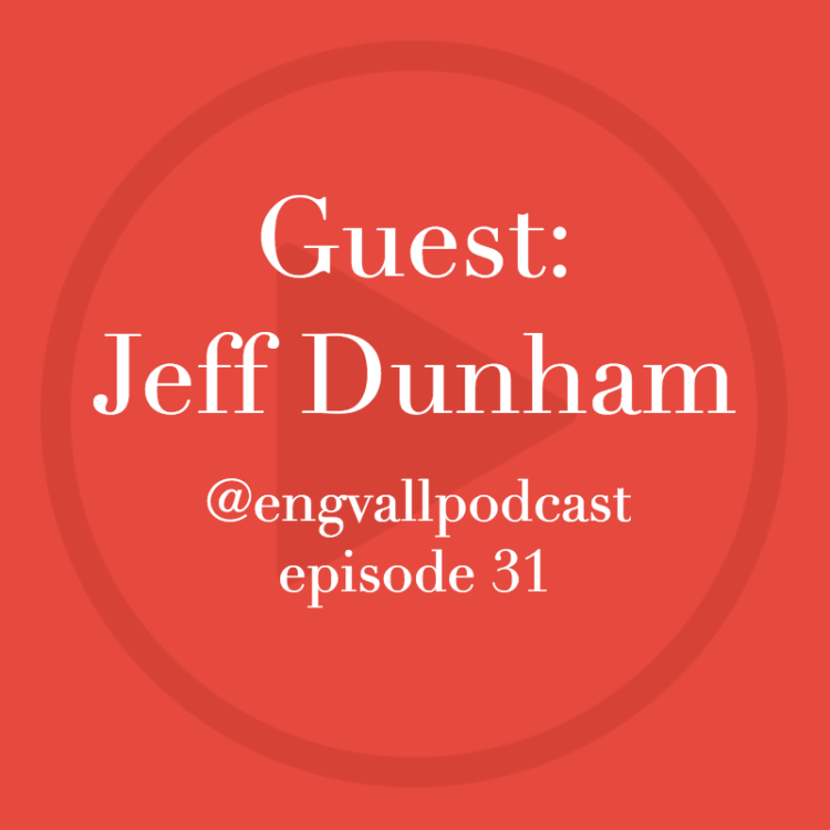 Bill Engvall Podcast | Guest, Jeff Dunham, puppet, comedian, comedy, ventriloquist